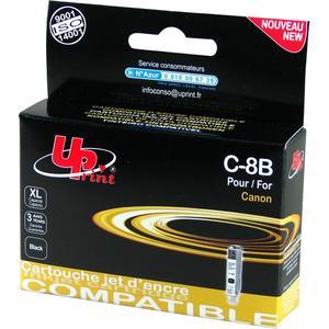 CJC8B