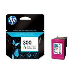 HP 300 COL