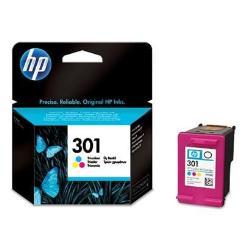 HP 301 C