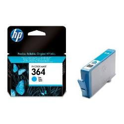 HP 364CY