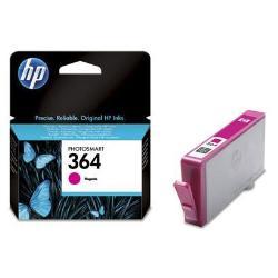 HP 364M