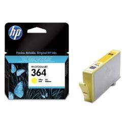 HP 364Y