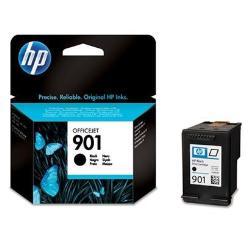 HP 901 BK