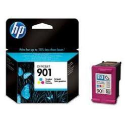 HP 901 COL