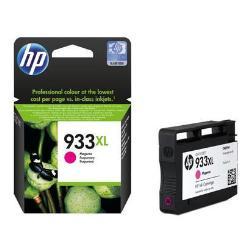 HP933MAG