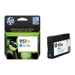 HP951GRAN