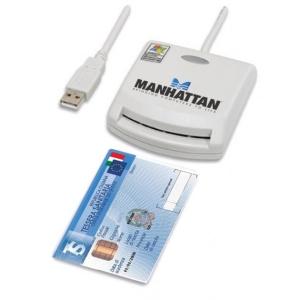Lettore-di-Smart-card-USB-esterno_Manhattan_I-CARD-CAM-USB_distributore-per-rivenditori-31