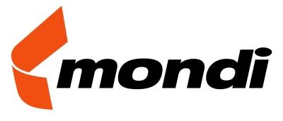 Logo_Mondi