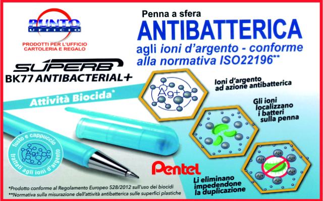 penna-antibatterica