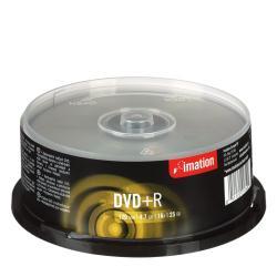DVD+RIMATIONGRAND