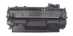 HP505A
