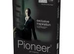 PIONEER160PICCO