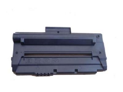 SAMS4200