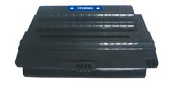 SAMSUG3050