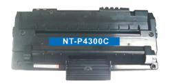 SAMSUNG4300