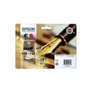 epson16pucc