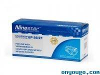 ninestar-nt-cep26qf270qf_iphw7554604