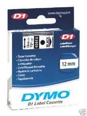 DYMO 45013