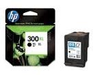 HP 300N XL PICC