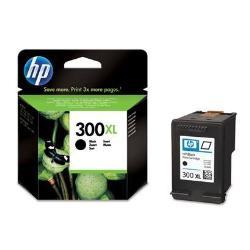HP 300N XL