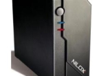 NILOX1040PICC