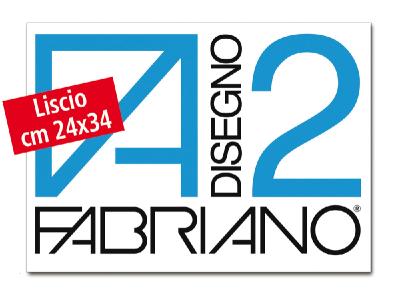 ALBUM F2LISCIO