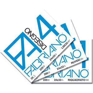 ALBUM F4 RUVIDO LISCIO RIQ
