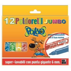 PENNARELLI P.5.0