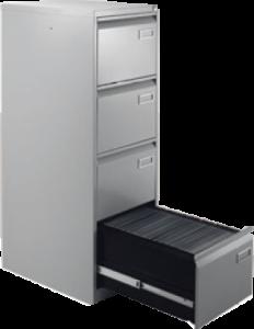 classificatorePICC-4-cassetti