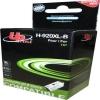 CART.HP 920BK COMP