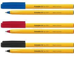 schneider penna  PENNA SCHNEIDER TOPS 505 pM/F SFERA Punto Ufficio Corato Punto ...