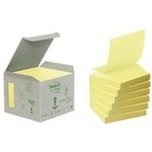 POST-IT RECYCLED