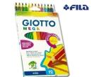pastelli-giotto-mega-conf-12-col