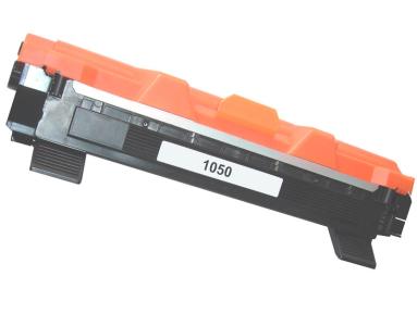 TN1050GRAND