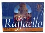 ALBUM RAFFAELLO QUADRETTATO