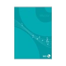 album-musica-17x24-16-ff-bm