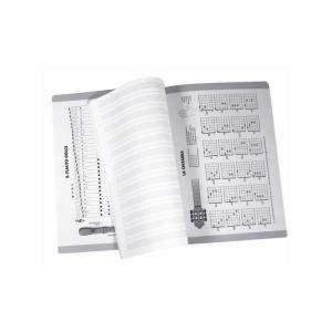 maxiquaderno-musica-21x30-16-ff-bm