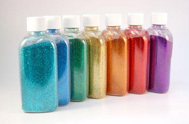 50gr_glitter_bottles_final