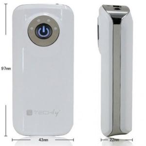Carica-Batterie-Power-Bank-MISURE