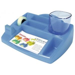 arda-desk-organizer-oliver-trasparente-verde