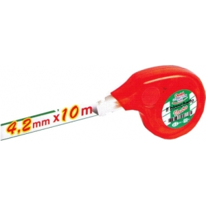 Pentel Nastro-500x500