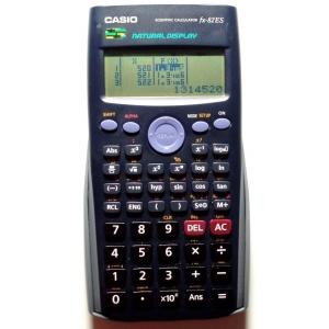 casio-fx-82es-plus-calcolatrice-scientifica