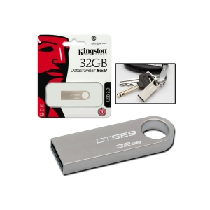 pen-drive-32gb-kingston-datatraveler-se9-usb-20