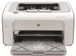 HP1102GRA2