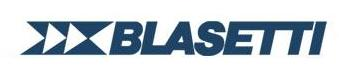 Logo-Blasetti