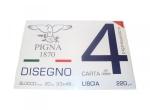 ALBUM F4 LISCIO PIGNA