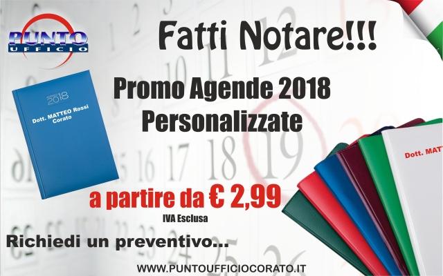 slide-promo-agende-personalizzate