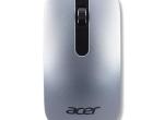 mouse-picc