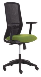 immagine-grande-sito-sedia-ergo