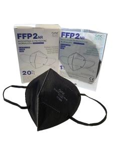 ffp2nepicc